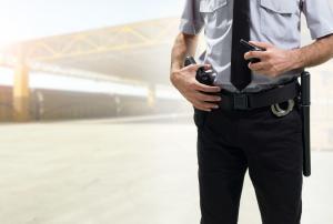 delta özel güvenlik hizmeti