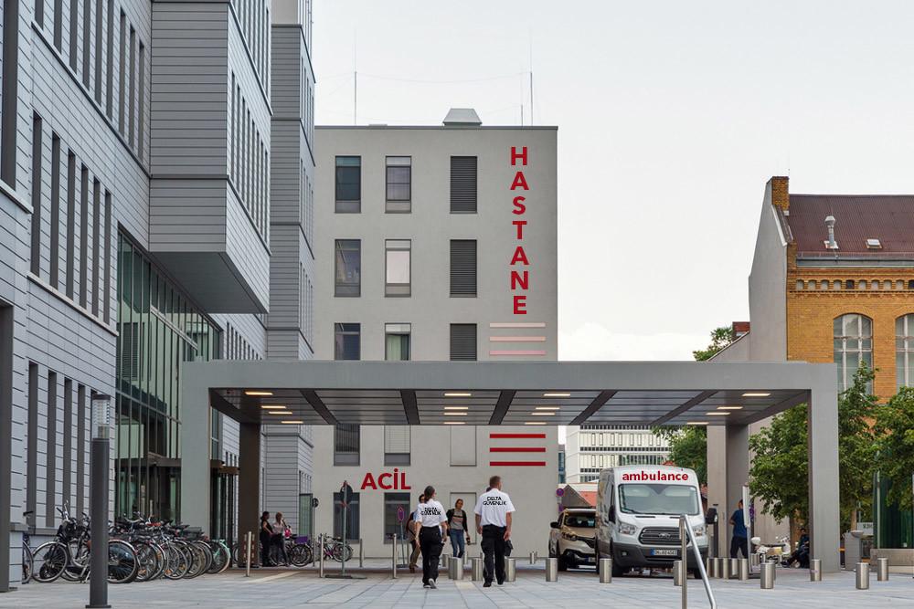 delta-güvenlik-hastane-güvenliği-