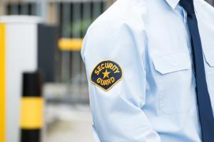 delta özel güvenlik