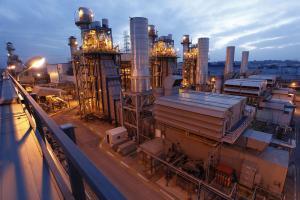 delta sanayi güvenliği