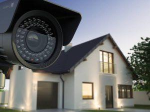 Güvenlik Kamerası Alırken Dikkat