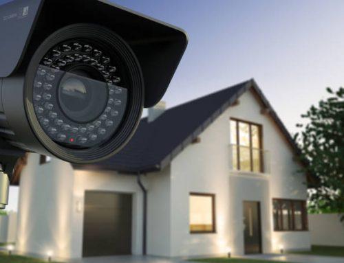 Güvenlik Kamera Sistemi Alırken Dikkat Edilmesi Gerekenler